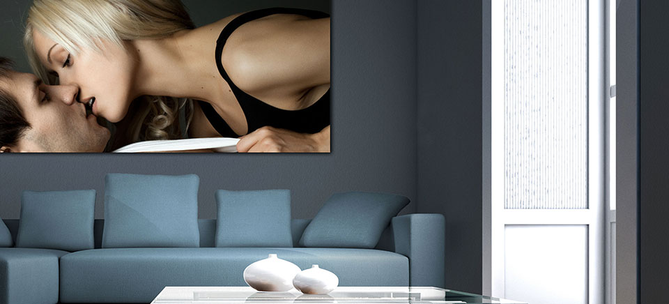 alu dibond foto bedrucken acrylglas. Black Bedroom Furniture Sets. Home Design Ideas