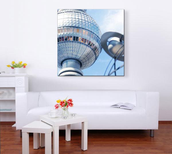 quadratische formate acrylglas. Black Bedroom Furniture Sets. Home Design Ideas