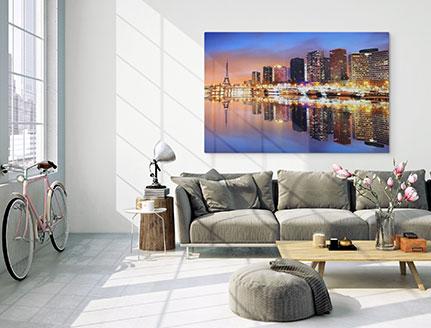 alu dibond oder acrylglas was ist besser alle materialien auf einen blick alu dibond oder. Black Bedroom Furniture Sets. Home Design Ideas